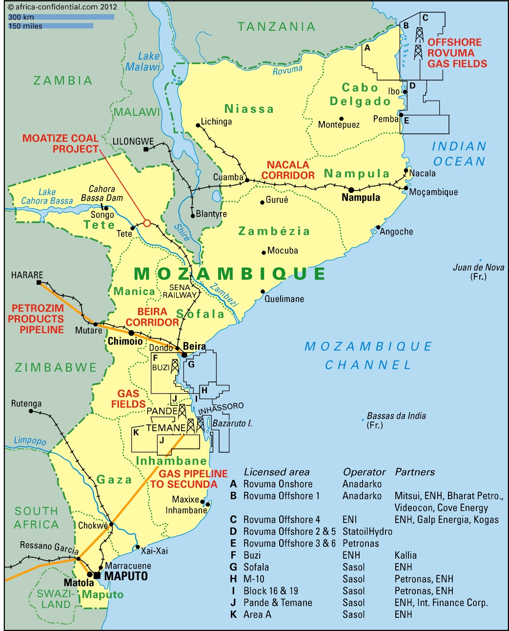 Energy bonanza promises real financial independence article mozambique map gumiabroncs Images