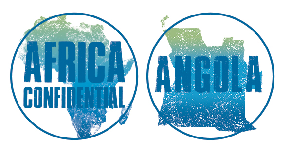 Copyright © Africa Confidential 2019 | Angola