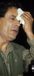 Image courtesy of Panos Pictures