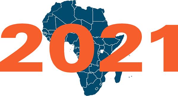Copyright © Africa Confidential 2021