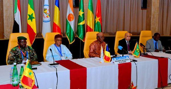 Pic: www.g5sahel.org