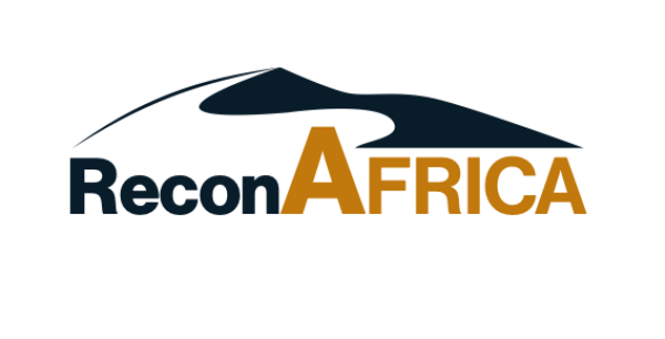 ReconAfrica
