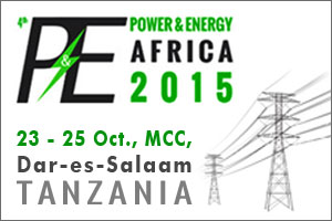 Power & Energy Africa