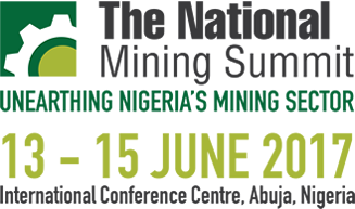 The National Mining Summit