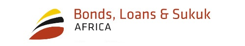 Bonds, Loans & Sukuk Africa 2017