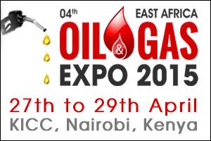 http://www.expogr.com/kenyaoil/
