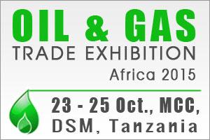 http://www.expogr.com/tanzania/oilgas/