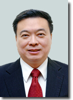 Li  Jinjun