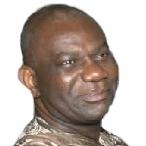 Mr Boakye Kyeremateng Agyarko (Torino)