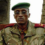 General Laurent  Nkunda (Laurent Nkundabatware or Laurent Nkunda Batware)