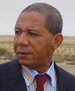 General Manuel Helder Vieira Dias Júnior (Kopelipa)
