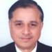 Shri B. Prasada  Rao