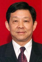 Chen   Deming