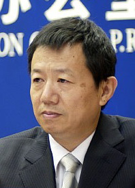Jiang  Weiqiang