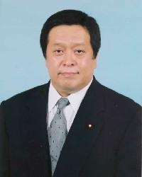Yasukazu  Hamada