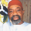 Mr Chris Nwabueze Ngige