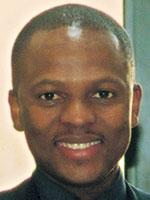 Sandile  Zungu ('Gwabs')