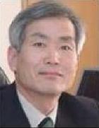 Chun   Seung-hun