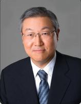 Kim   Sung-hwan