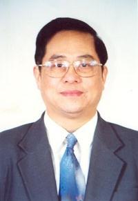 Yuan   Nangsheng