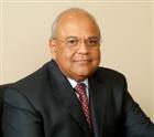 Mr Pravin Jamnadas Gordhan