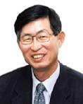 Cho   Hwan-eik