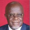 Mr Hackman  Owusu-Agyeman