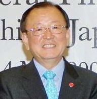 Kang   Man-soo