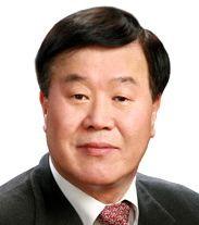 Lee  Won-gul