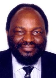 Simbarashe Simbaneduku Mumbengegwi
