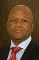 Jeffery Thamsanqa Radebe (Jeff)