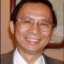 Stephen  Shu-hung Shen