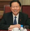 Chung   Joon-yang