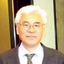 Sumio  Kusaka